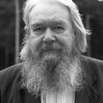 N.A. Chernikov