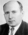 И.М. Гельфанд (1913—2009)
